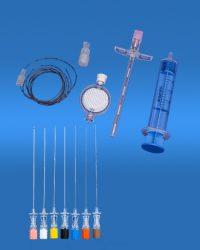 pr-anestezia